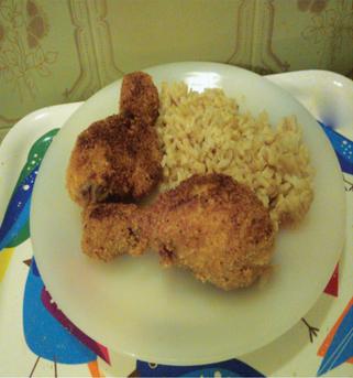 dietas_rantott_csirkecomb