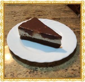 dietas_szulinapi_torta