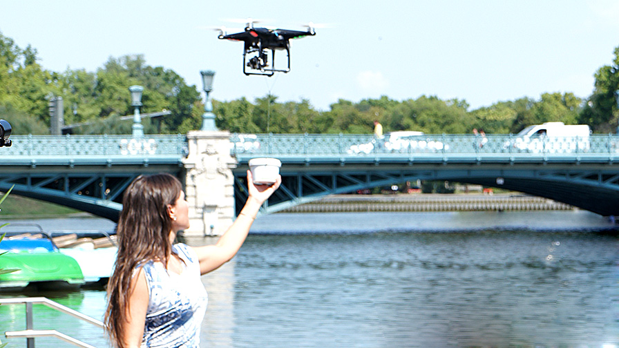 drone-kiemelt