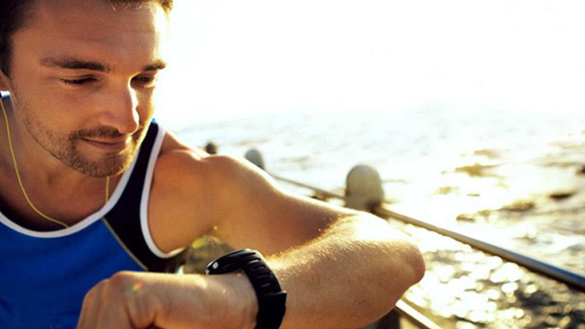 Az edzés és a zsírégetés - mapszie.hu