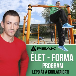 peak_street_workout_program