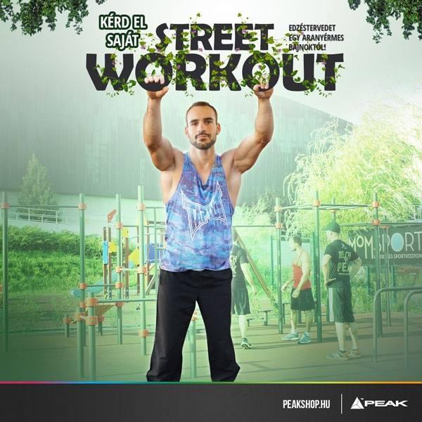 street-workout-edzesterv-etrend