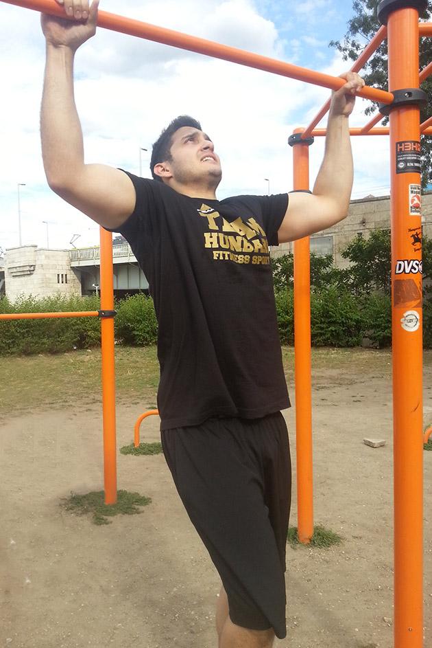 street_workout_edzesterv_fogyas