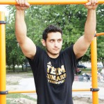 fogyas_street_workout