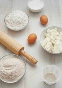 baking_ingredients_s1