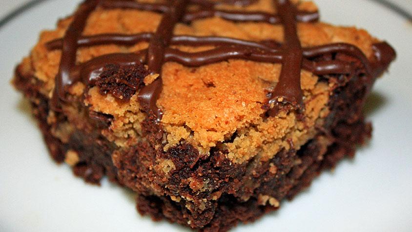 brownie-kiemelt