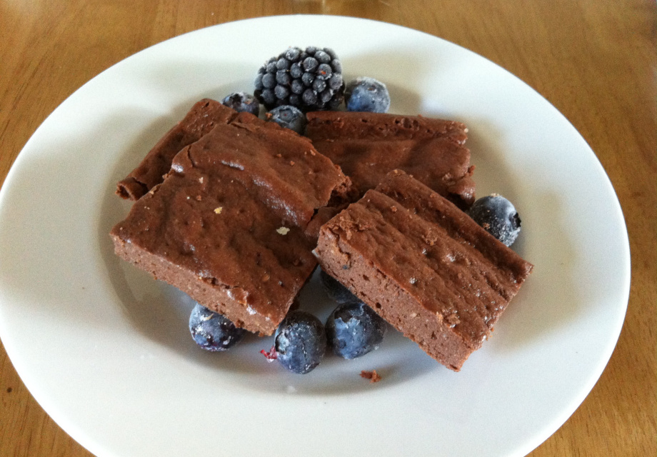 feherjes_browni_recept