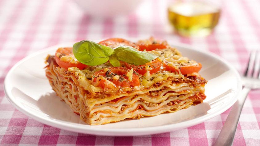 lasagne-kiemelt