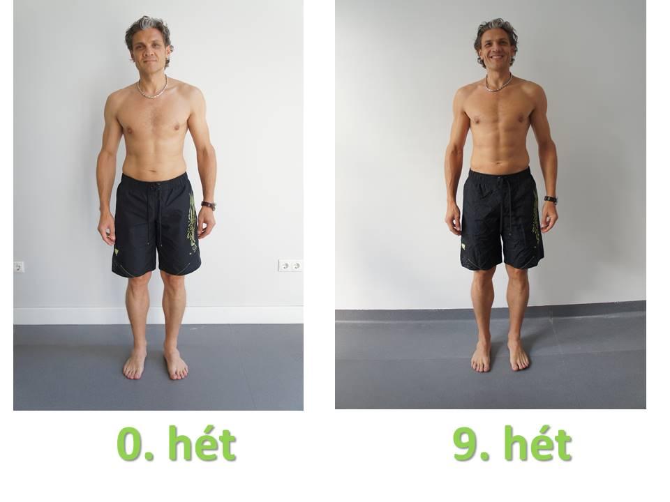 street_workout_atalakito_program
