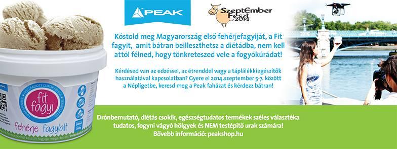 peak_szeptemberfeszt
