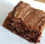 protein_brownie_recept
