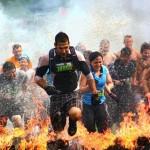 spartan_race_magyarorszag