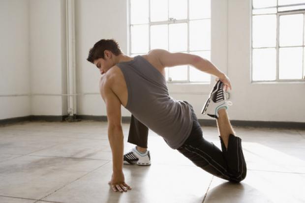 stretching2-620x413 (1)