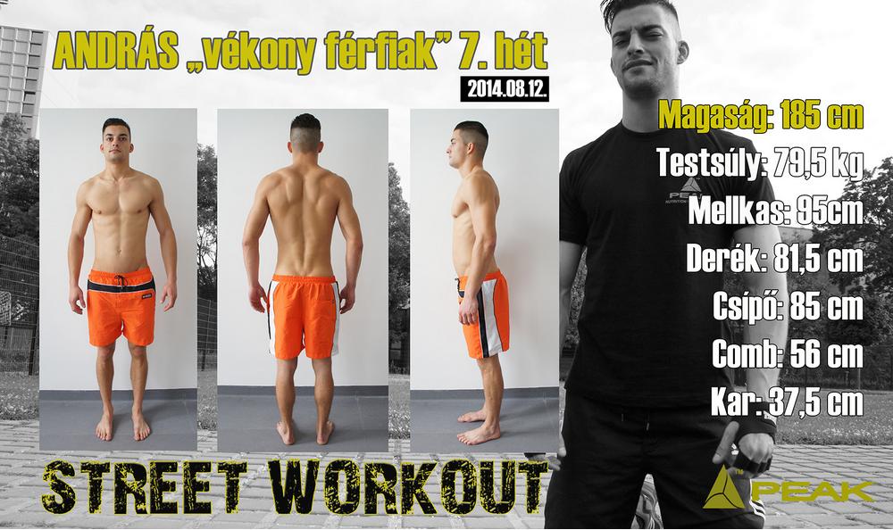 erosodni_szeretnek_street_workout