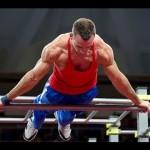 szarka_akos_street_workout_sportolo