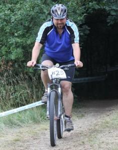 24_oras_bicikliverseny
