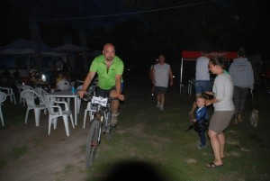 24_oras_mountainbike