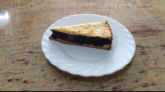makos_pite_recept