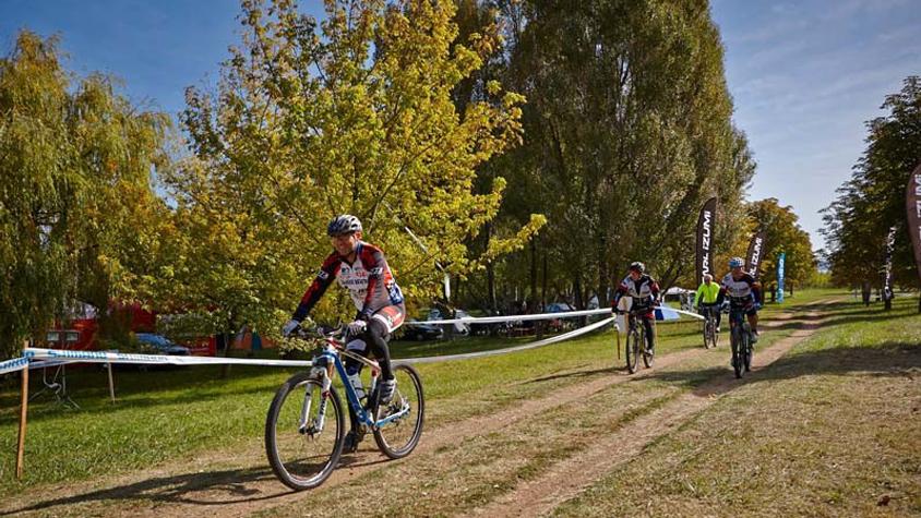 mountainbike_verseny_24_oras