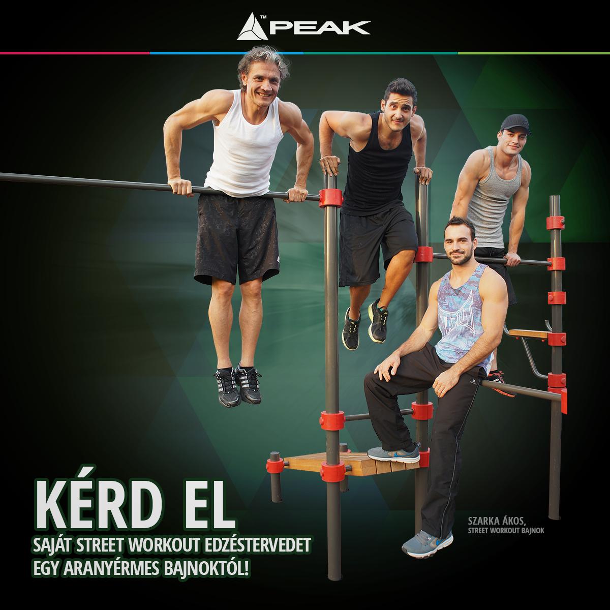 peak_street_workout_atalakito