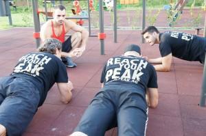 street_workout_edzes