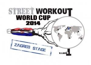 street_workout_zagrab_verseny
