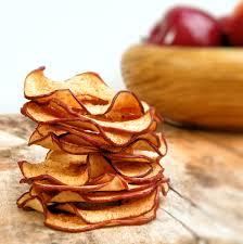 almachips_recept_dieta