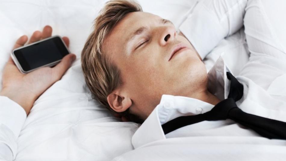 legjobb alvási helyzet a zsírégetéshez hogy 2 elveszíti a comb zsírját