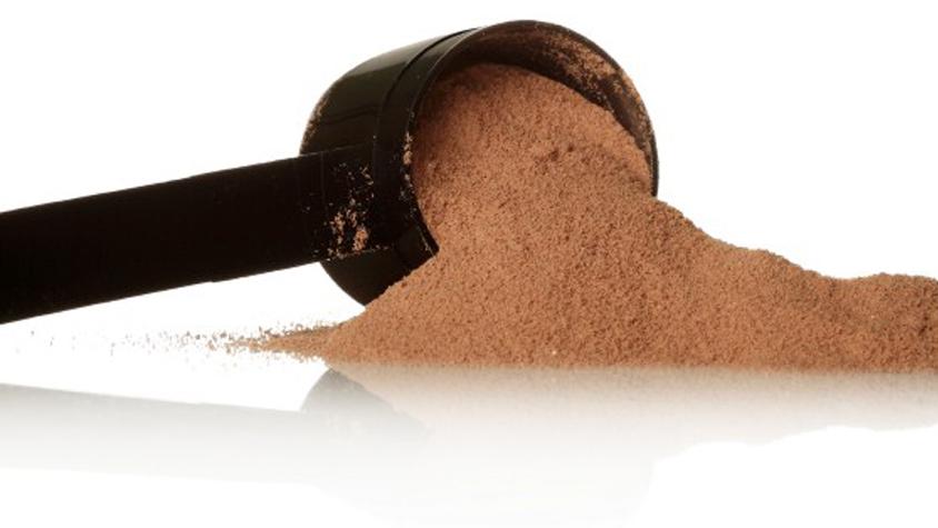 protein_feherjepor_fogyasztasa_kisokos