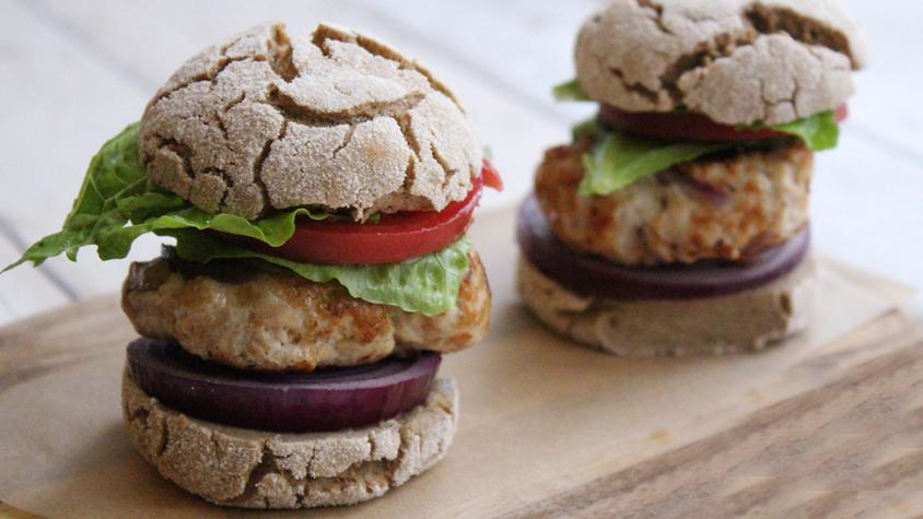 pulykaburger_dietas_szendvics