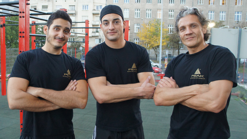street_workout_atalakitas_lezaras