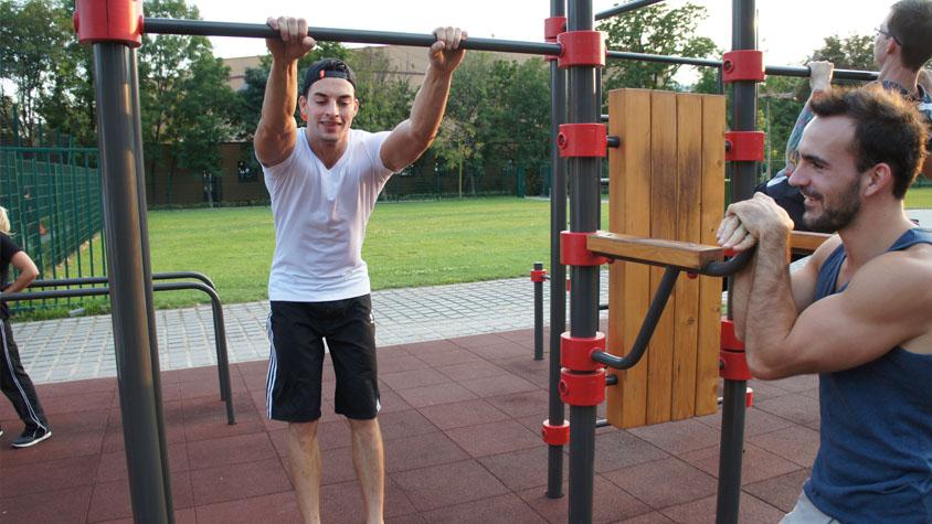 street_workout_borkemenyedes_kezelese