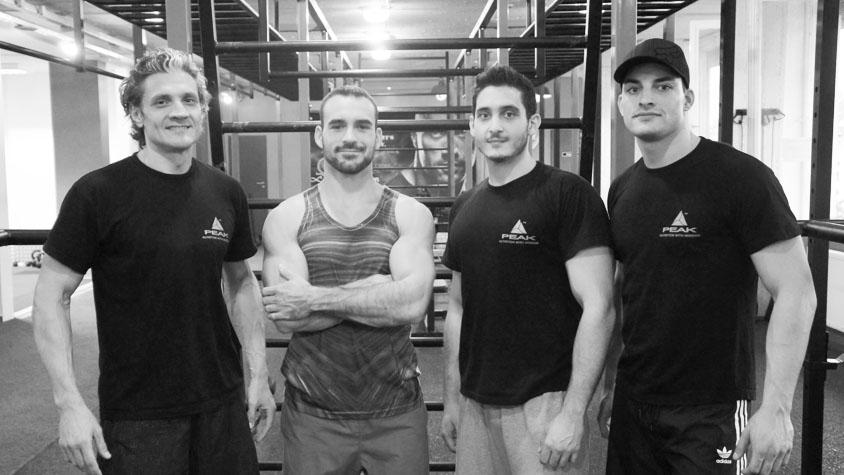 street_workout_flex_gym_edzesprogram