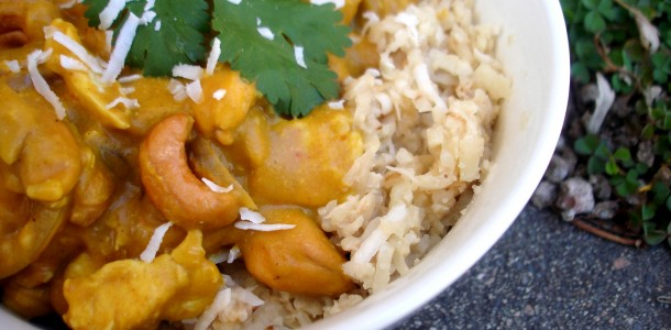 currys_csirke_kesudio_recept