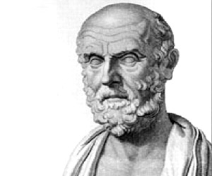 hippocrates_whey_protein