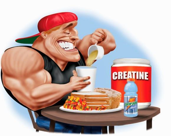 kreatin_teljesitemenyfokozo_aminosav