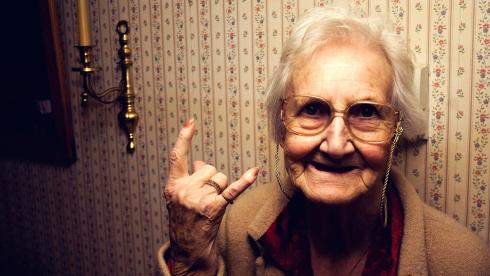 nagymama_dieta_ferfiaknak