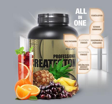 Createston_professional