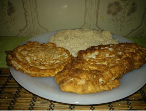 csirkemell_turos_bundaban_dietas_panir