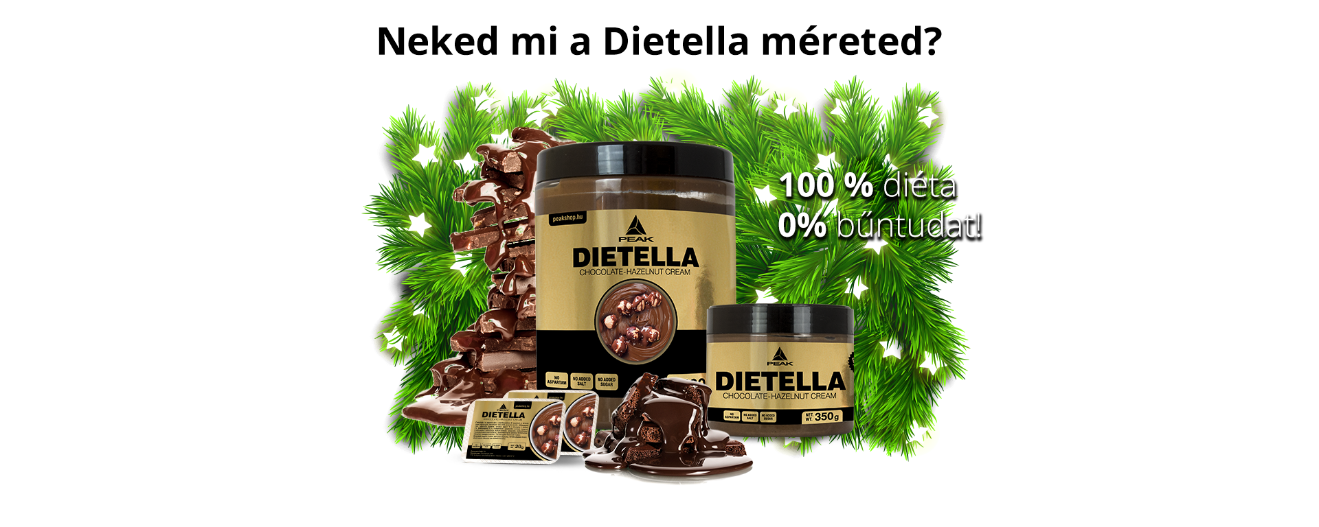 2016-12-22-dietella_pack_shop_header_1920x768px