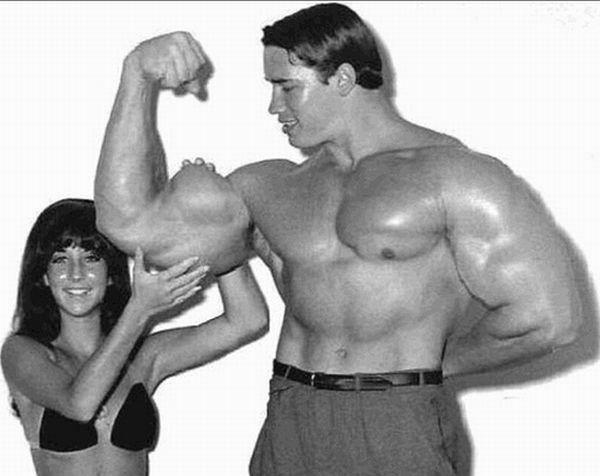 bicepsz_edzese_szuperszett