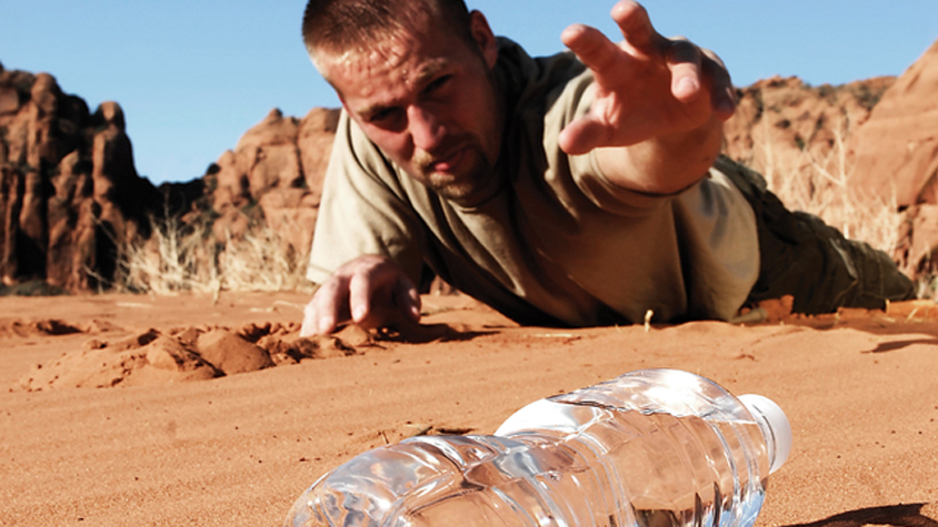dehidratacio-tunete-megelozese