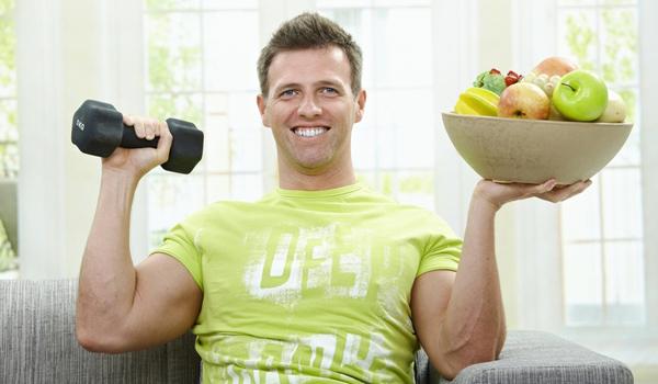 sportoloi_dieta_glutenmentes_etkezes