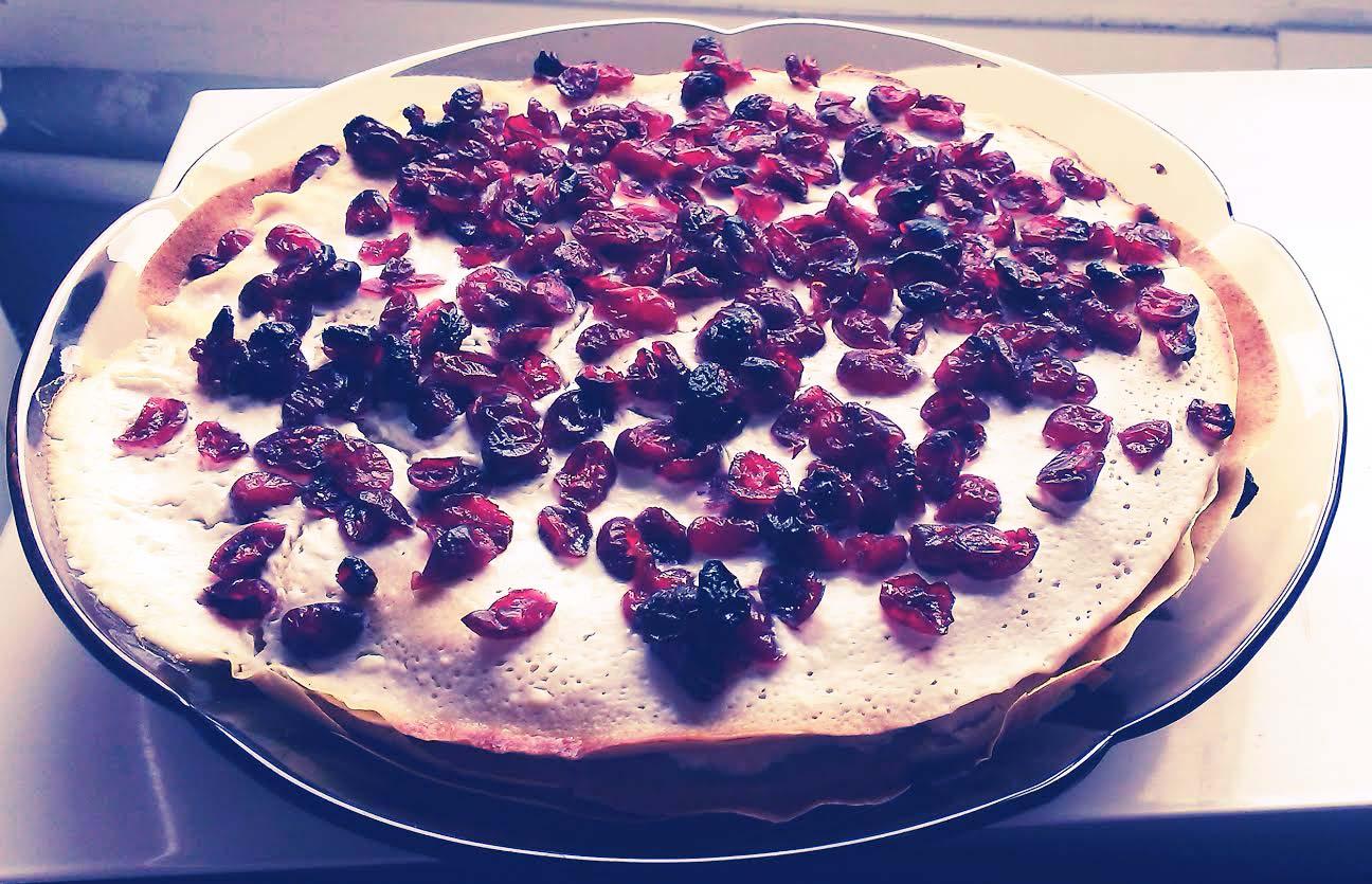 turos_palacsinta_torta