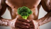 Fehérjebevitel növényi alapokon, azaz hogyan építs izmot, ha vegetáriánus vagy?!
