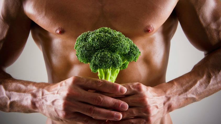 vegetarianus_etrend_izomepites