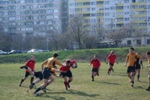 Kakocz_Karoly_rugby