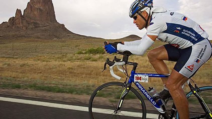allokepessegi-sportok-kerekparozas-szenhidrat
