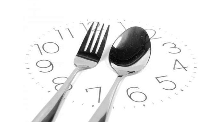 idoszakos-dieta-kaloriamegvonas
