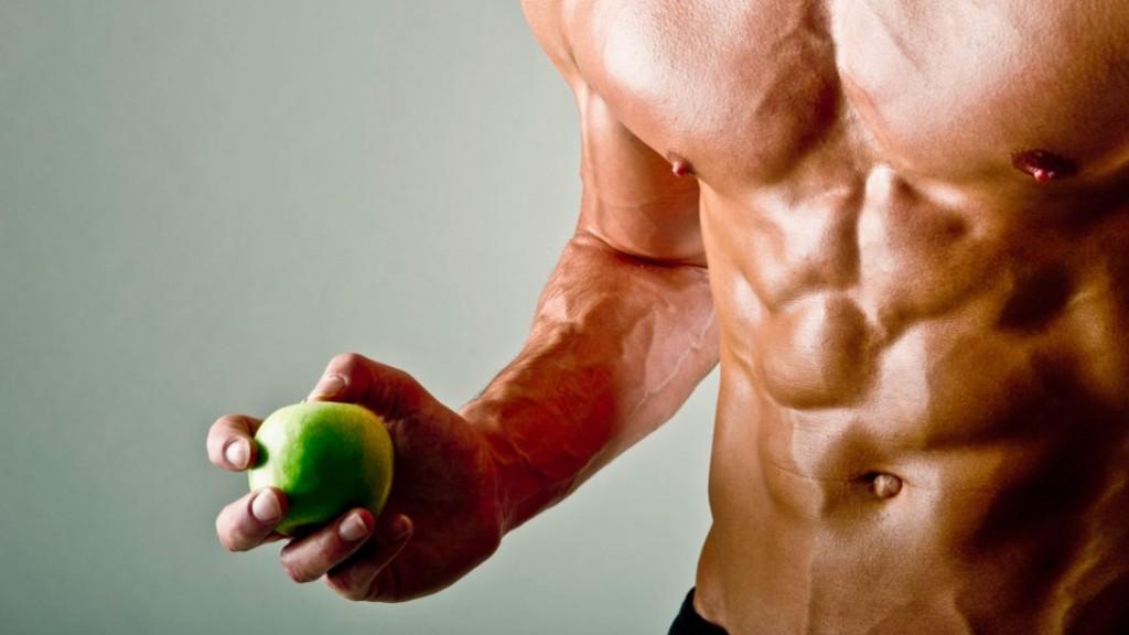 idoszakos-dieta-sportoloknak-kaloriamegvonas